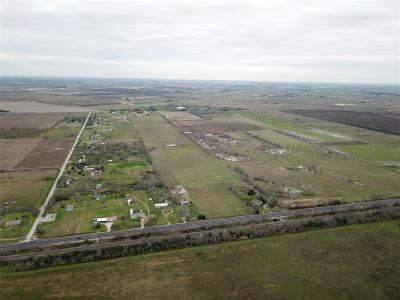 Fort Bend County Country Home/Acreage For Sale: 6027 Highway 90a