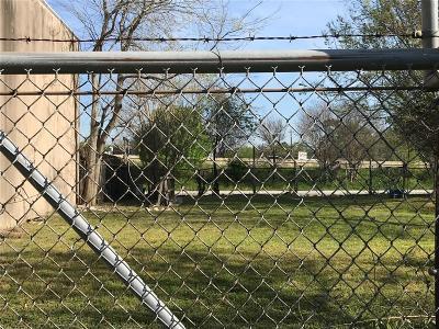 Houston TX Rental For Rent: $400