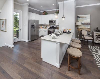 Single Family Home For Sale: 1410 Adell Rose Lane