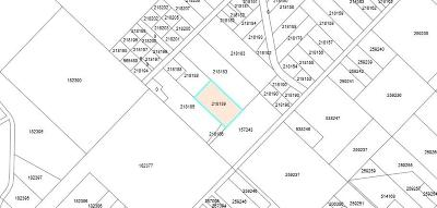 Sweeny Residential Lots & Land For Sale: County Road 878b-Off
