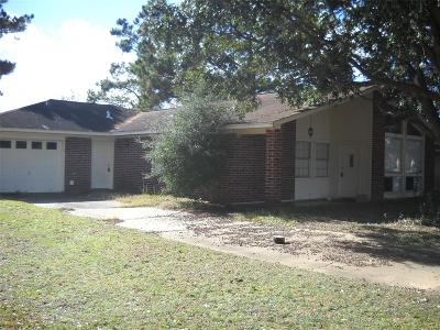 Prairie View Multi Family Home For Sale: 725 Meadow Lane