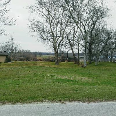 Matagorda Residential Lots & Land For Sale: Selkirk Drive Drive