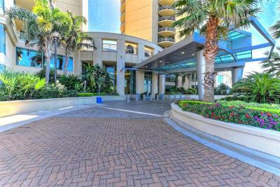 Galveston Rental For Rent: 801 E Beach Drive #BC0106