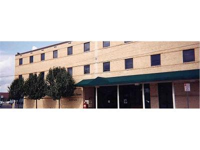 Dallas County Rental For Rent: 110 NW 2nd Street