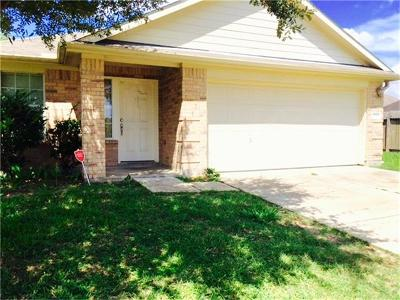 Katy Single Family Home For Sale: 19302 Mystic Cypress Drive