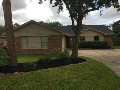 Single Family Home For Sale: 706 Seacliff Drive