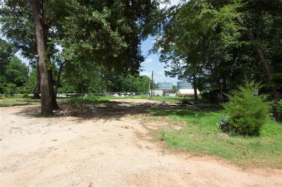 Residential Lots & Land For Sale: 12080 Canal Street
