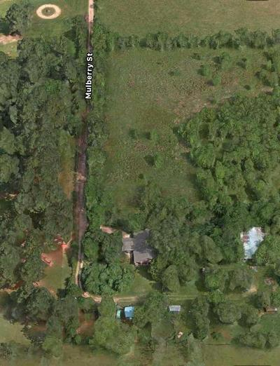 Tomball, Tomball North Rental For Rent: 2015 Mulberry Road