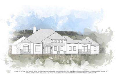 Rosharon Single Family Home For Sale: 7507 Oak Alley Ct Lane