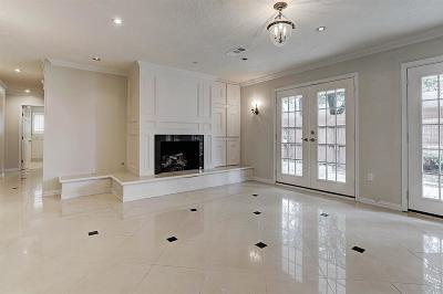 Single Family Home For Sale: 1502 San Sebastian Lane