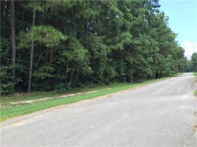 Conroe Residential Lots & Land For Sale: 00 Sunset Trail