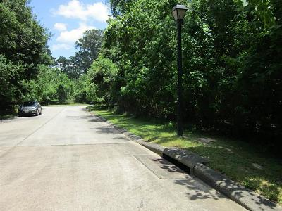 Humble Residential Lots & Land For Sale: 22 Majestic Falls Drive
