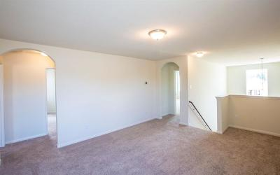 Hockley Single Family Home For Sale: 22530 Cloverland Field Drive