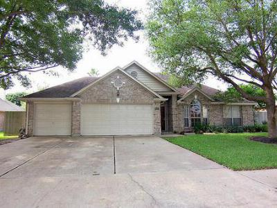 Single Family Home Sold: 21123 River Court Dr