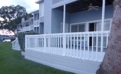 Single Family Home For Sale: 10 Key Harbor Drive