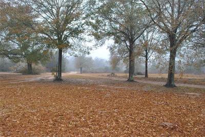 New Ulm Farm & Ranch For Sale: 23272 Oak Road