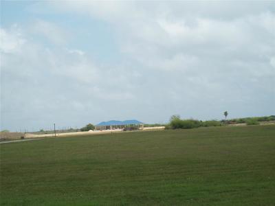 Palacios Residential Lots & Land For Sale: Kiawah Circle