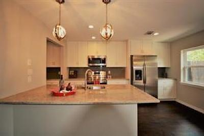 Houston TX Condo/Townhouse For Sale: $269,900