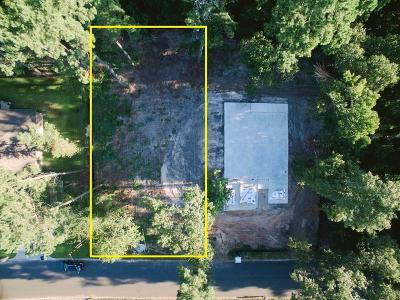 Willis Residential Lots & Land For Sale: 8997 Zapata Way