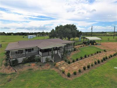 La Grange Farm & Ranch For Sale: Fm 1965