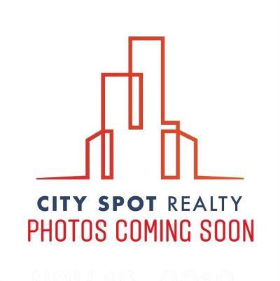 Galveston County Rental For Rent: 306 Pear Street