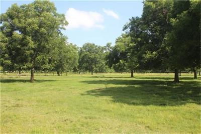 Fort Bend County Farm & Ranch For Sale: 10299 Fm 2759 Road