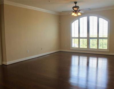 City Plaza At Town Square Condo/Townhouse For Sale: 2299 Lone Star Drive #442