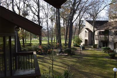 Montgomery Condo/Townhouse For Sale: 12900 Walden Road #506E