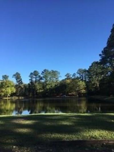 La Grange Residential Lots & Land For Sale: Deer Loop