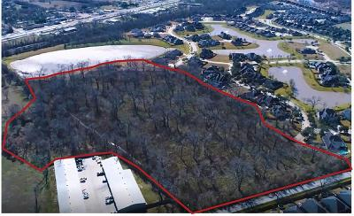 Residential Lots & Land For Sale: Blaisdale Road