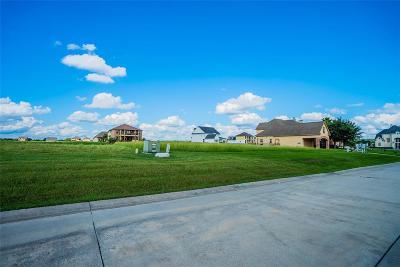 Willis Residential Lots & Land For Sale: 12566 Saint Ann Court
