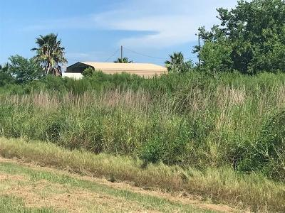 Galveston County Residential Lots & Land For Sale: 305-310 Jewel Drive