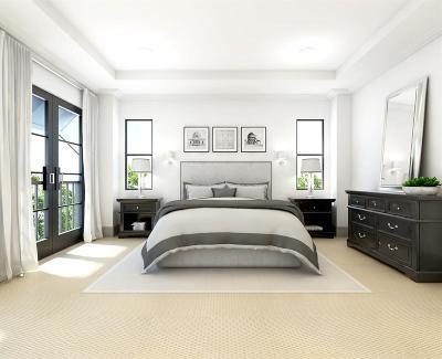 Houston Single Family Home For Sale: 1717 Holman Street
