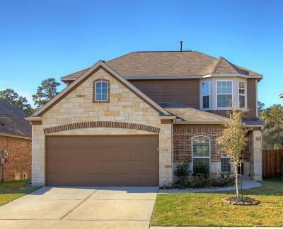 Spring Single Family Home For Sale: 2594 Magnolia Fair Way