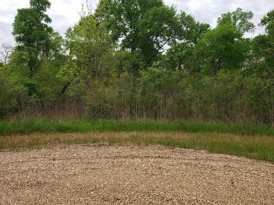 Fort Bend County Farm & Ranch For Sale: 00 Bernard Circle