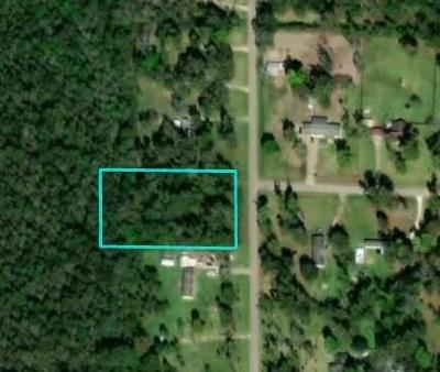 Residential Lots & Land For Sale: 427 County Road 6478