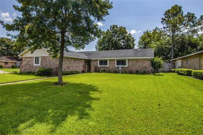 Single Family Home For Sale: 770 Seacliff Drive