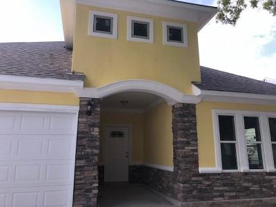 La Porte Single Family Home For Sale: 512 N 2nd Avenue