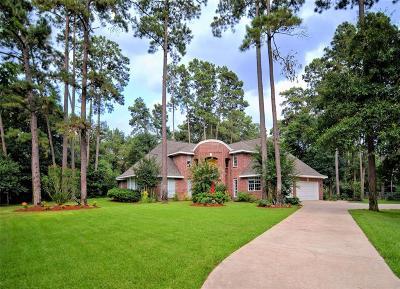 Stagecoach Single Family Home Option Pending: 33606 Deer Creek Way