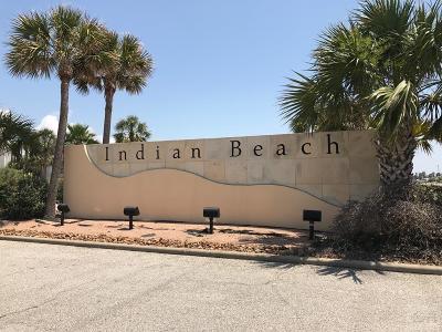 Galveston Residential Lots & Land For Sale: 3907 Kiva