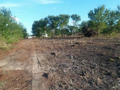 Residential Lots & Land For Sale: 12910 Pink Taylor Run Road