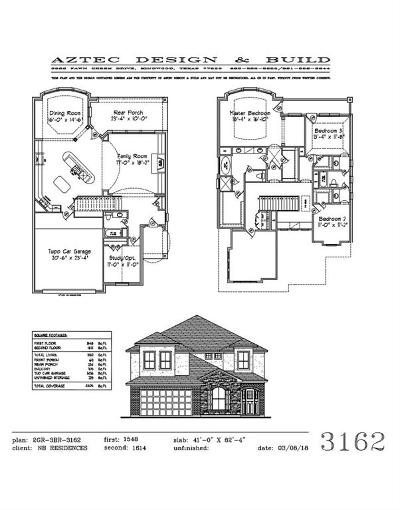 Conroe Single Family Home For Sale: 12355 Pebble View