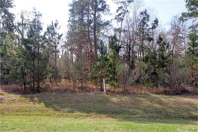 Spring Residential Lots & Land For Sale: 5814 Sunny Sky Place