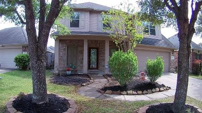 Katy TX Rental For Rent: $2,000
