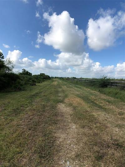 Residential Lots & Land For Sale: Blk 125
