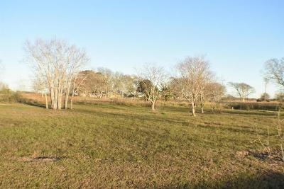 Residential Lots & Land For Sale: 00 Seabass