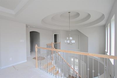 League City Single Family Home For Sale: 2720 Ahnya Lane