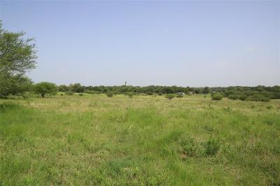 Fayette County Farm & Ranch For Sale: S Knezek Road