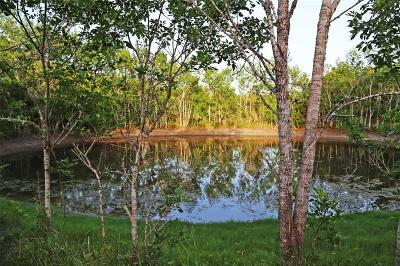 Fayette County Farm & Ranch For Sale: 2148 Hartfield Rd