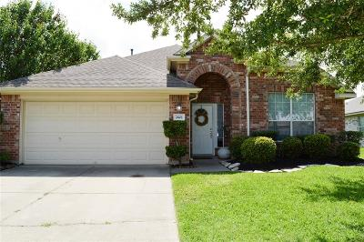 Texas City TX Single Family Home For Sale: $212,000